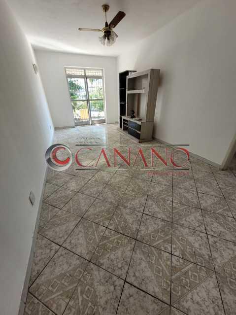 26. - Apartamento à venda Rua Miguel Gama,Maria da Graça, Rio de Janeiro - R$ 220.000 - GCAP21528 - 4