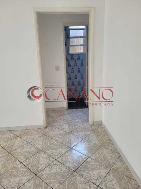 16. - Apartamento à venda Rua Miguel Gama,Maria da Graça, Rio de Janeiro - R$ 220.000 - GCAP21528 - 12