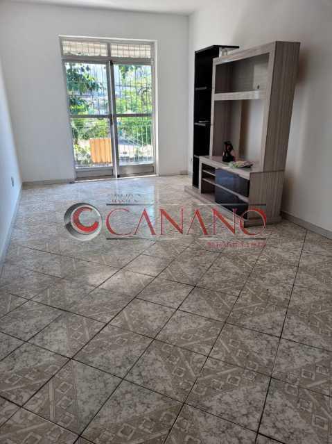 15. - Apartamento à venda Rua Miguel Gama,Maria da Graça, Rio de Janeiro - R$ 220.000 - GCAP21528 - 1