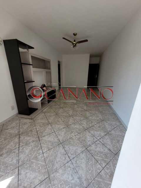 12. - Apartamento à venda Rua Miguel Gama,Maria da Graça, Rio de Janeiro - R$ 220.000 - GCAP21528 - 3