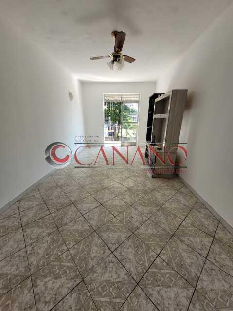 9. - Apartamento à venda Rua Miguel Gama,Maria da Graça, Rio de Janeiro - R$ 220.000 - GCAP21528 - 15