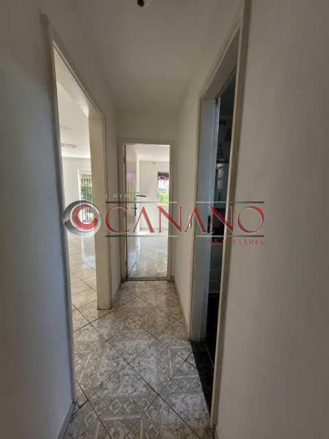 13. - Apartamento à venda Rua Miguel Gama,Maria da Graça, Rio de Janeiro - R$ 220.000 - GCAP21528 - 16