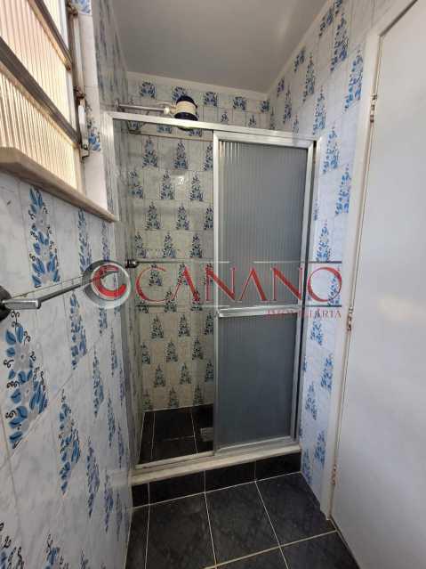 5. - Apartamento à venda Rua Miguel Gama,Maria da Graça, Rio de Janeiro - R$ 220.000 - GCAP21528 - 17