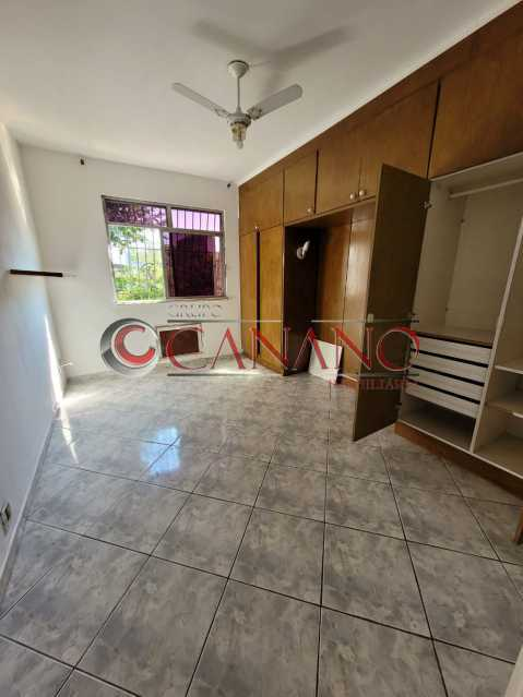 8. - Apartamento à venda Rua Miguel Gama,Maria da Graça, Rio de Janeiro - R$ 220.000 - GCAP21528 - 18