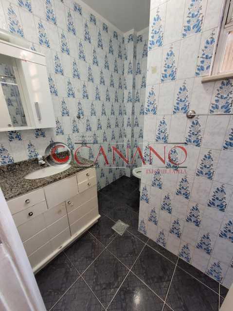 3. - Apartamento à venda Rua Miguel Gama,Maria da Graça, Rio de Janeiro - R$ 220.000 - GCAP21528 - 19