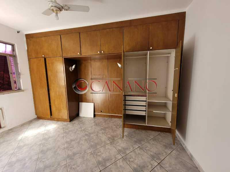 2. - Apartamento à venda Rua Miguel Gama,Maria da Graça, Rio de Janeiro - R$ 220.000 - GCAP21528 - 20