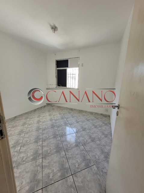 4. - Apartamento à venda Rua Miguel Gama,Maria da Graça, Rio de Janeiro - R$ 220.000 - GCAP21528 - 21