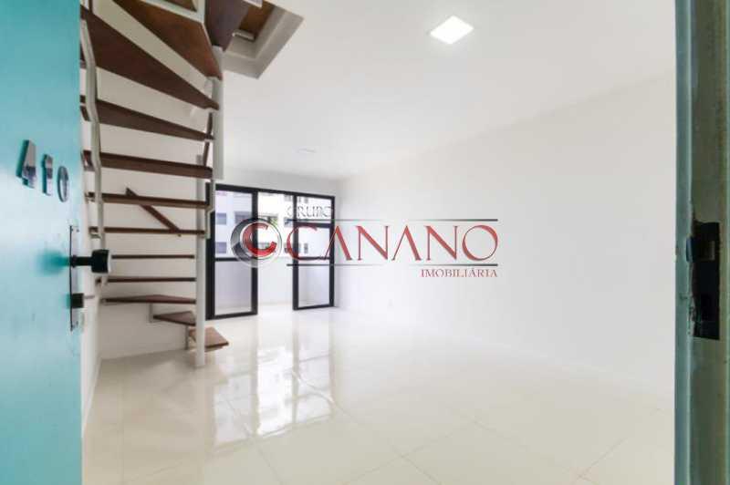 fotos-1 - Apartamento 2 quartos à venda Recreio dos Bandeirantes, Rio de Janeiro - R$ 489.000 - GCAP21531 - 3
