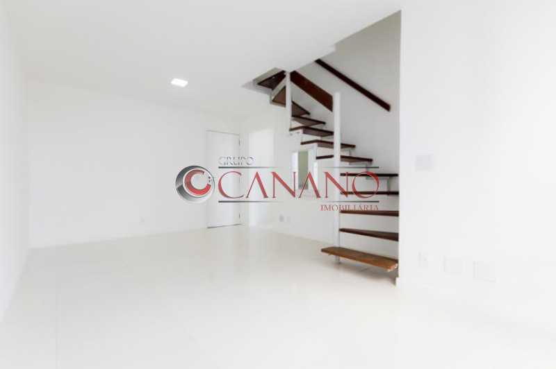 fotos-2 - Apartamento 2 quartos à venda Recreio dos Bandeirantes, Rio de Janeiro - R$ 489.000 - GCAP21531 - 4
