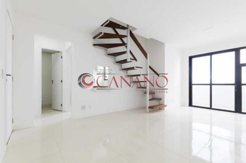fotos-5 - Apartamento 2 quartos à venda Recreio dos Bandeirantes, Rio de Janeiro - R$ 489.000 - GCAP21531 - 1