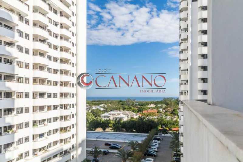 fotos-15 - Apartamento 2 quartos à venda Recreio dos Bandeirantes, Rio de Janeiro - R$ 489.000 - GCAP21531 - 11