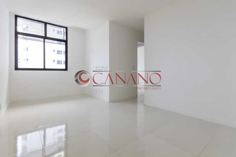 fotos-16 - Apartamento 2 quartos à venda Recreio dos Bandeirantes, Rio de Janeiro - R$ 489.000 - GCAP21531 - 12