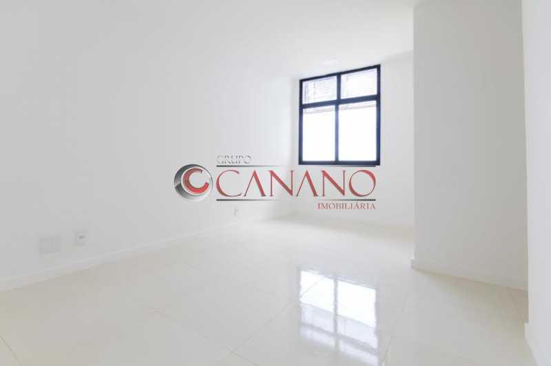 fotos-17 - Apartamento 2 quartos à venda Recreio dos Bandeirantes, Rio de Janeiro - R$ 489.000 - GCAP21531 - 13