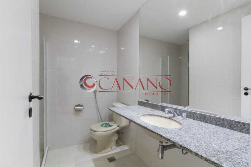 fotos-18 - Apartamento 2 quartos à venda Recreio dos Bandeirantes, Rio de Janeiro - R$ 489.000 - GCAP21531 - 14
