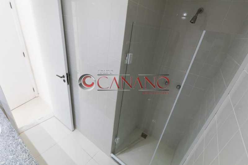 fotos-20 - Apartamento 2 quartos à venda Recreio dos Bandeirantes, Rio de Janeiro - R$ 489.000 - GCAP21531 - 15