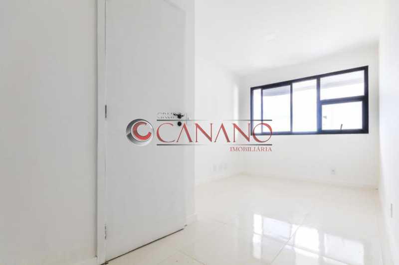 fotos-21 - Apartamento 2 quartos à venda Recreio dos Bandeirantes, Rio de Janeiro - R$ 489.000 - GCAP21531 - 16