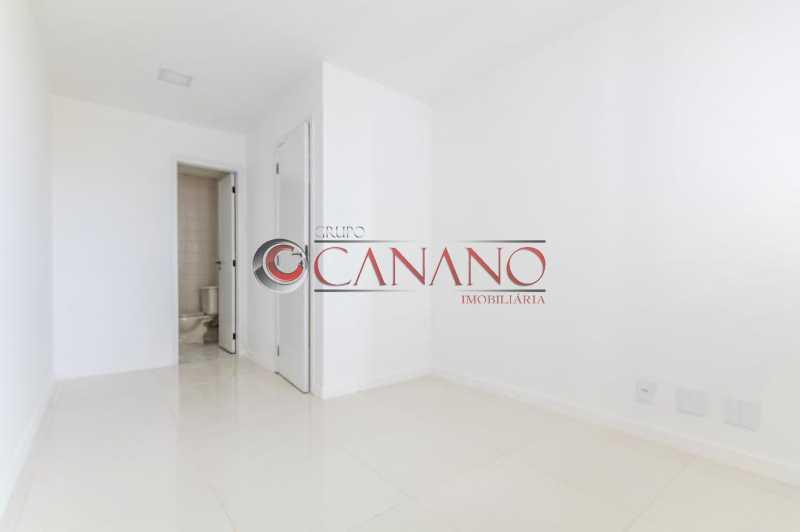 fotos-22 - Apartamento 2 quartos à venda Recreio dos Bandeirantes, Rio de Janeiro - R$ 489.000 - GCAP21531 - 17