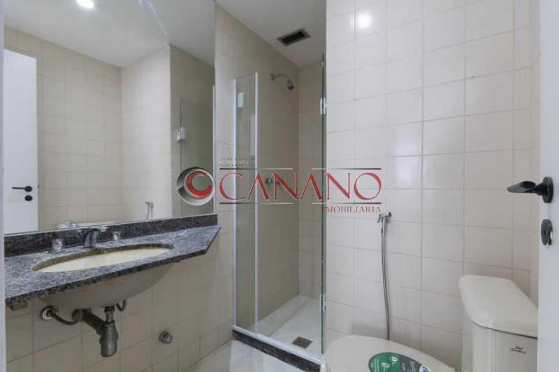 fotos-24 - Apartamento 2 quartos à venda Recreio dos Bandeirantes, Rio de Janeiro - R$ 489.000 - GCAP21531 - 18