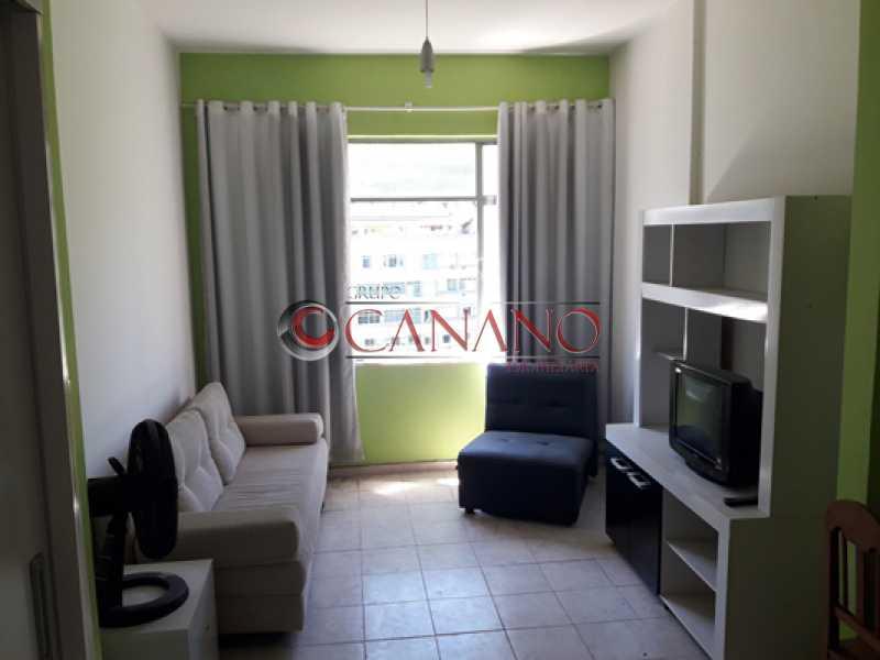 20190110_145534 - Cópia - Kitnet/Conjugado À Venda - Copacabana - Rio de Janeiro - RJ - GCKI10018 - 5