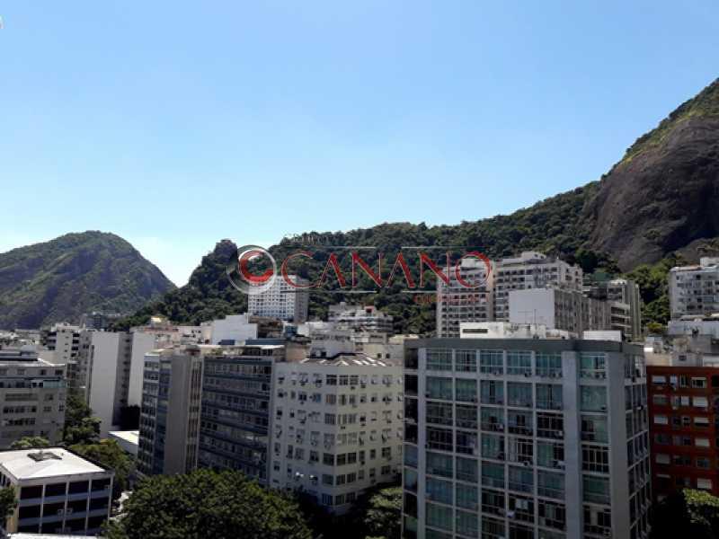 20190110_145611 - Kitnet/Conjugado À Venda - Copacabana - Rio de Janeiro - RJ - GCKI10018 - 9