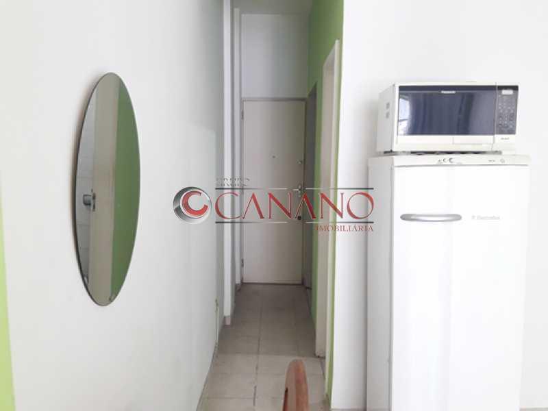 20190110_145653 - Kitnet/Conjugado À Venda - Copacabana - Rio de Janeiro - RJ - GCKI10018 - 13