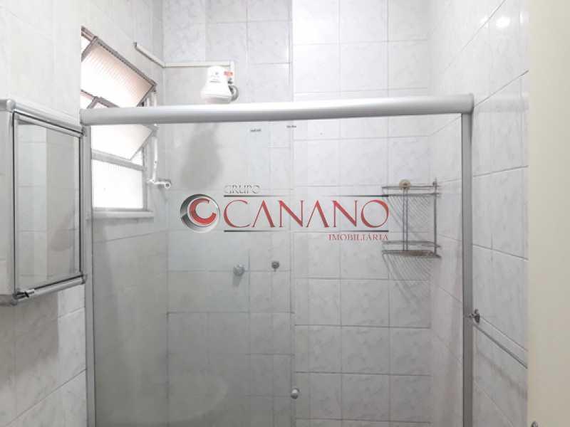 20190110_145711 - Kitnet/Conjugado À Venda - Copacabana - Rio de Janeiro - RJ - GCKI10018 - 14