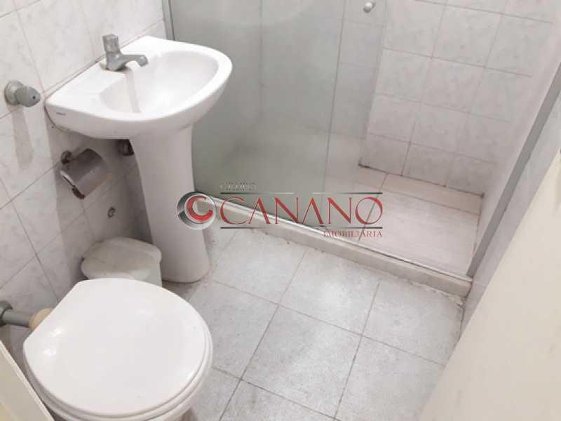 20190110_145720 - Kitnet/Conjugado À Venda - Copacabana - Rio de Janeiro - RJ - GCKI10018 - 15