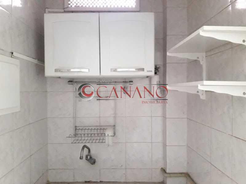 20190110_145911 - Kitnet/Conjugado À Venda - Copacabana - Rio de Janeiro - RJ - GCKI10018 - 18