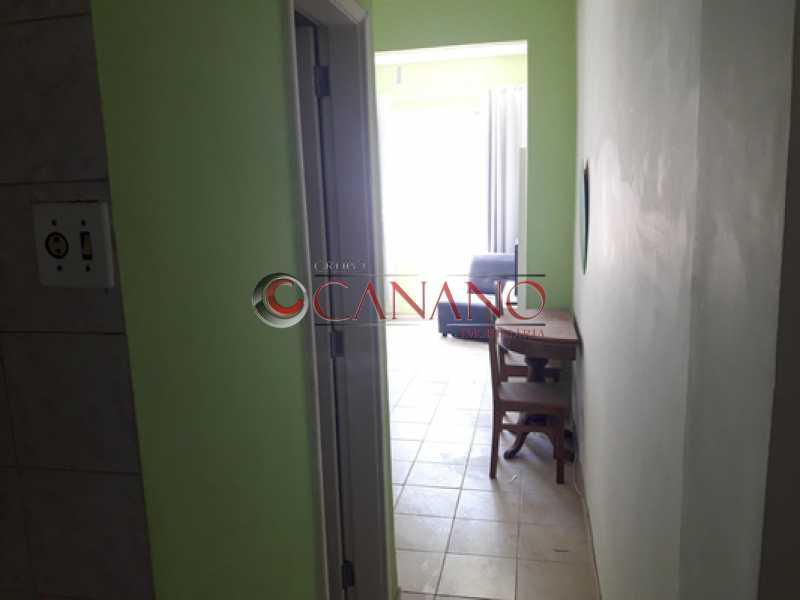 20190110_150009 - Kitnet/Conjugado À Venda - Copacabana - Rio de Janeiro - RJ - GCKI10018 - 20