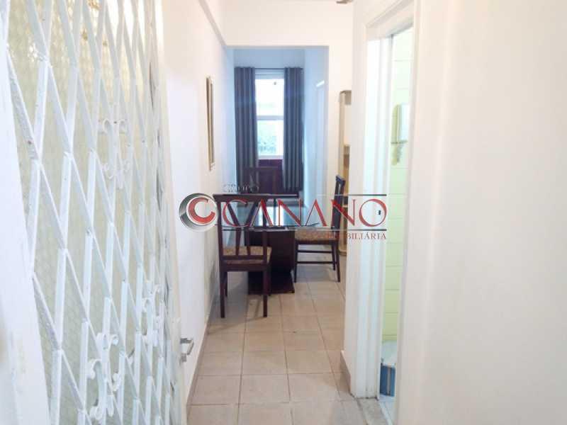 IMG_20181004_102656290 - Apartamento Copacabana,Rio de Janeiro,RJ À Venda,1 Quarto,40m² - GCAP10197 - 3