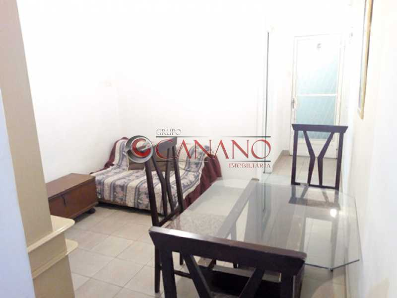 IMG_20181004_102832631 - Apartamento Copacabana,Rio de Janeiro,RJ À Venda,1 Quarto,40m² - GCAP10197 - 1