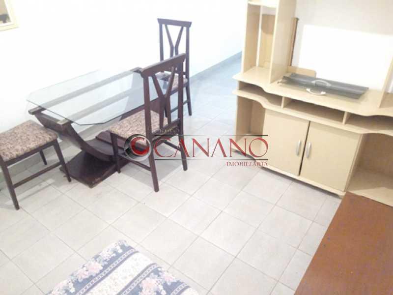 IMG_20181004_102930180 - Apartamento Copacabana,Rio de Janeiro,RJ À Venda,1 Quarto,40m² - GCAP10197 - 5