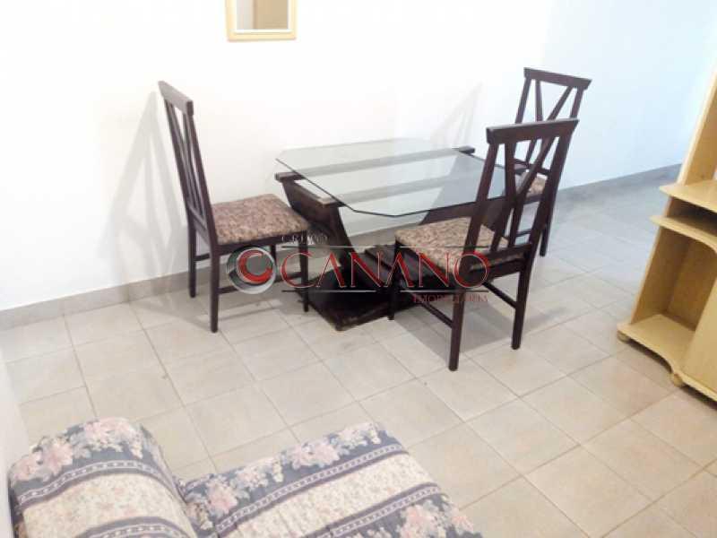 IMG_20181004_102938455 - Apartamento Copacabana,Rio de Janeiro,RJ À Venda,1 Quarto,40m² - GCAP10197 - 6