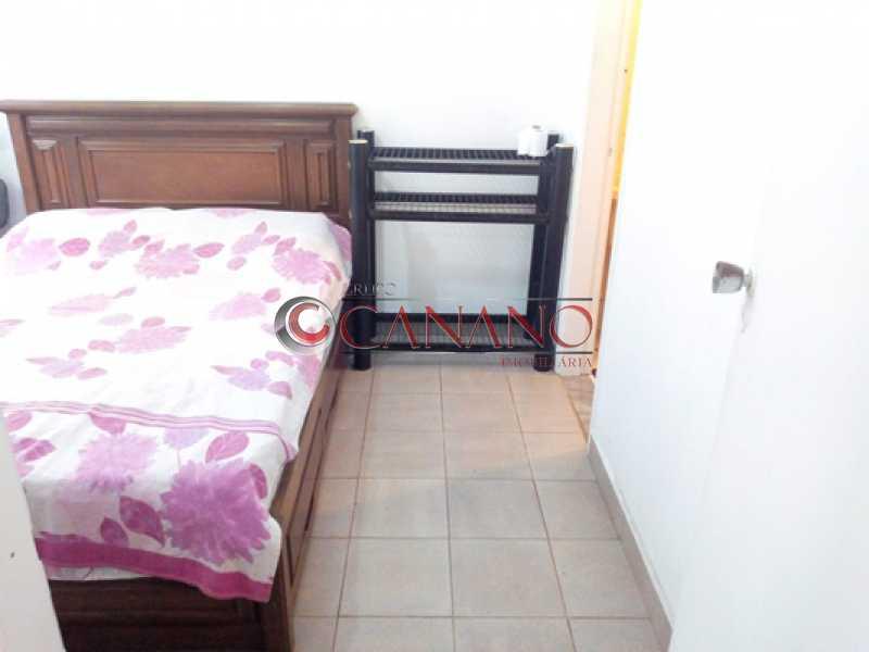 IMG_20181004_103011658 - Apartamento Copacabana,Rio de Janeiro,RJ À Venda,1 Quarto,40m² - GCAP10197 - 7