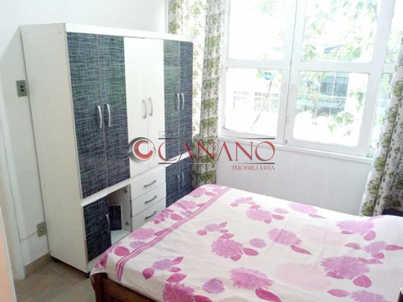 IMG_20181004_103107842 - Apartamento Copacabana,Rio de Janeiro,RJ À Venda,1 Quarto,40m² - GCAP10197 - 10
