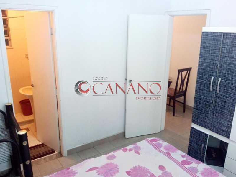 IMG_20181004_103149737 - Apartamento Copacabana,Rio de Janeiro,RJ À Venda,1 Quarto,40m² - GCAP10197 - 11