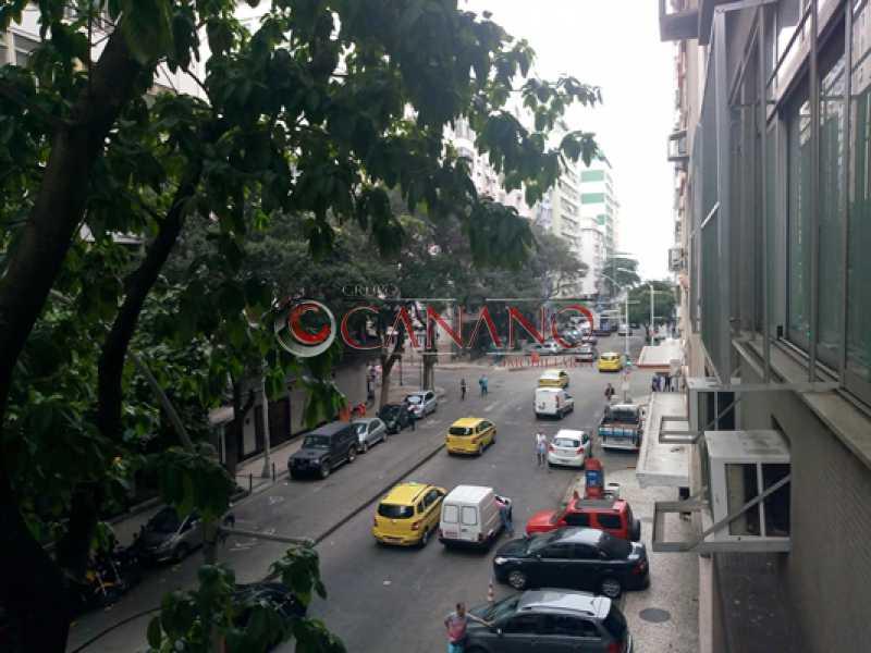 IMG_20181004_103233633 - Apartamento Copacabana,Rio de Janeiro,RJ À Venda,1 Quarto,40m² - GCAP10197 - 12