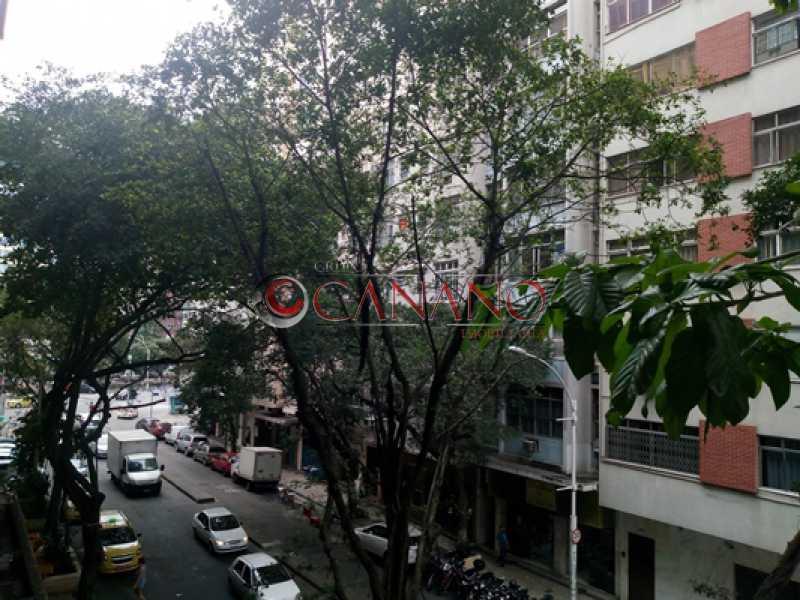 IMG_20181004_103250155 - Apartamento Copacabana,Rio de Janeiro,RJ À Venda,1 Quarto,40m² - GCAP10197 - 13