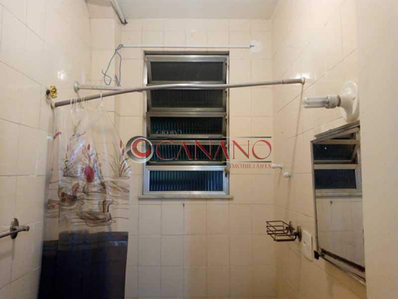 IMG_20181004_103342598 - Apartamento Copacabana,Rio de Janeiro,RJ À Venda,1 Quarto,40m² - GCAP10197 - 14