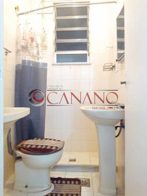 IMG_20181004_103527910 - Apartamento Copacabana,Rio de Janeiro,RJ À Venda,1 Quarto,40m² - GCAP10197 - 16