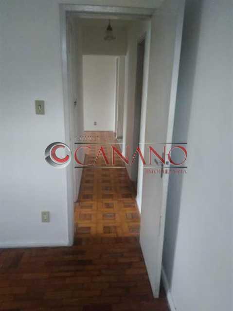 383910016311929 - Apartamento Engenho Novo, Rio de Janeiro, RJ À Venda, 2 Quartos, 80m² - GCAP21599 - 4