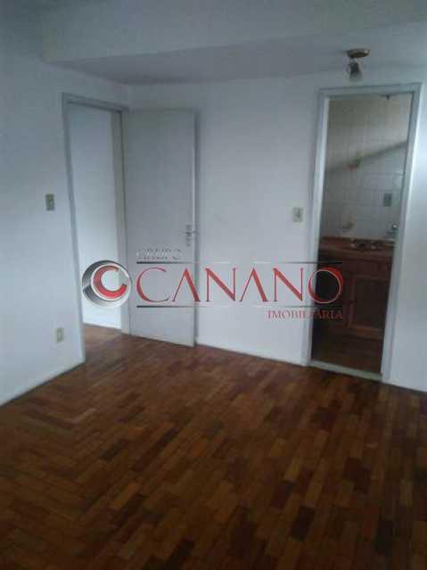 384910013990756 - Apartamento Engenho Novo, Rio de Janeiro, RJ À Venda, 2 Quartos, 80m² - GCAP21599 - 5