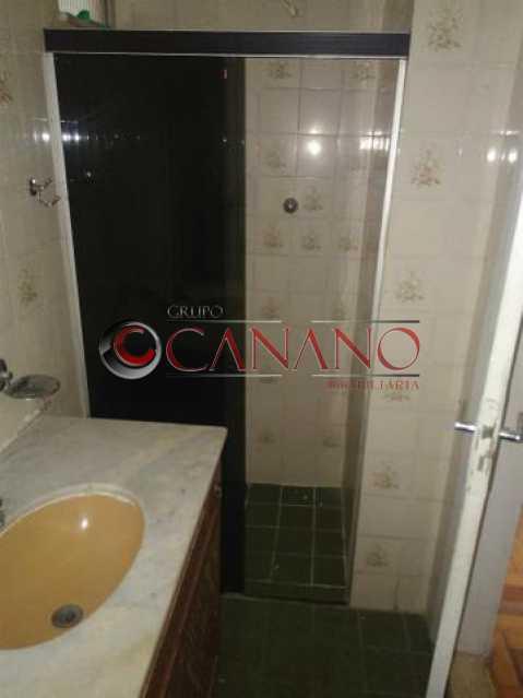 384910016373686 - Apartamento Engenho Novo, Rio de Janeiro, RJ À Venda, 2 Quartos, 80m² - GCAP21599 - 6