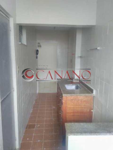 386910014671094 - Apartamento Engenho Novo, Rio de Janeiro, RJ À Venda, 2 Quartos, 80m² - GCAP21599 - 7