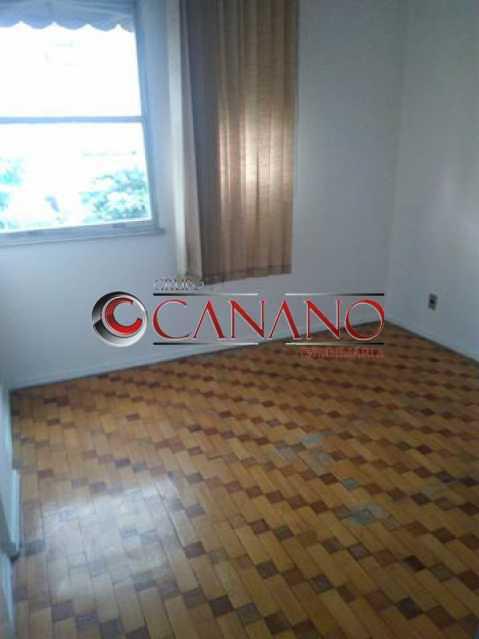 2918_G1550175535 - Apartamento Engenho Novo, Rio de Janeiro, RJ À Venda, 2 Quartos, 80m² - GCAP21599 - 14