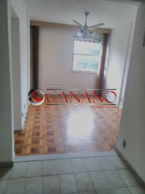 2918_G1550175539 - Apartamento Engenho Novo, Rio de Janeiro, RJ À Venda, 2 Quartos, 80m² - GCAP21599 - 15