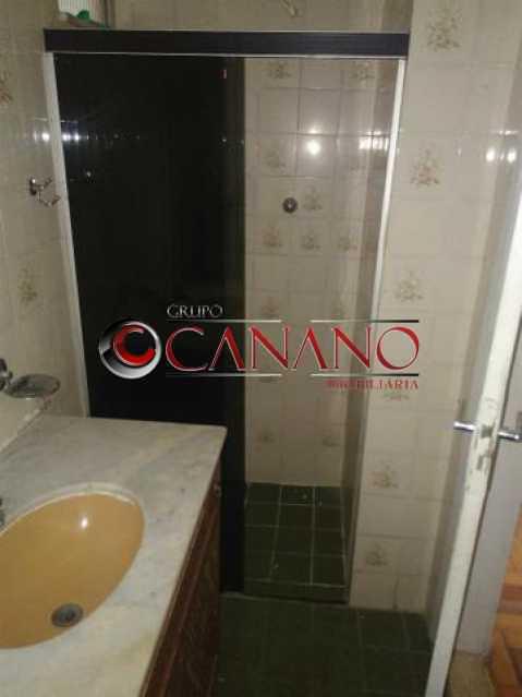2918_G1550175546 - Apartamento Engenho Novo, Rio de Janeiro, RJ À Venda, 2 Quartos, 80m² - GCAP21599 - 18