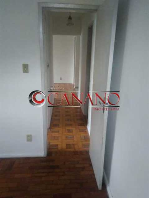 2918_G1550175567 - Apartamento Engenho Novo, Rio de Janeiro, RJ À Venda, 2 Quartos, 80m² - GCAP21599 - 22