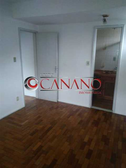 2918_G1550175569 - Apartamento Engenho Novo, Rio de Janeiro, RJ À Venda, 2 Quartos, 80m² - GCAP21599 - 23