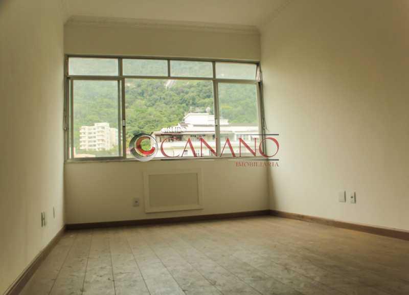 07649-2 - Apartamento Humaitá,Rio de Janeiro,RJ À Venda,3 Quartos,110m² - GCAP30533 - 3